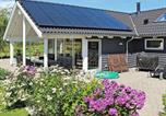 Location vacances Væggerløse - Holiday Home Blommestien Iii-3