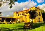 Hôtel Province de Caserte - B&B Carlo Iii Formicola-1