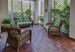 Hôtel Sevierville - Hampton Inn & Suites Pigeon Forge On The Parkway-3