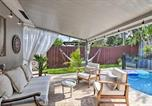 Location vacances Pompano Beach - Tropical Home with Outdoor Oasis 2 Mi to Beach-2
