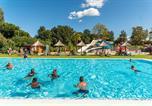 Camping 4 étoiles Argelès-sur-Mer - Camping Argeles Vacances-1