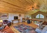 Location vacances Keystone - Rapid City Cabin 12 Miles to Mount Rushmore!-4