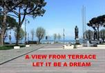 Location vacances Desenzano del Garda - Let It Be A Dream-1