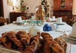 Location vacances  Province d'Udine - Agriturismo Clochiatti-4