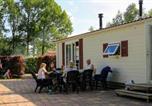 Villages vacances Wangerland - Camping Wedderbergen-3