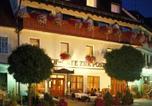 Hôtel Birgland - Hotel Gasthof Zur Post-1