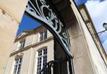Location vacances Boulon - Villa République Normandie Égalité-2