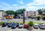 Location vacances  Var - Apartment Le Mistral-3