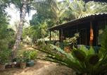 Location vacances Sigirîya - Bandula Home Stay-3