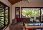Location vacances Nelly Bay - Pure Magnetic Villa 9-3