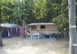 Camping Castries - Camping Le Parc-3