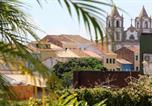 Location vacances Salvador - Hotel Pousada da Mangueira-3