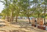 Camping Novigrad-Cittanova - Camping Finida-2