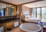 Hôtel Pa Tong - Hotel Indigo Phuket Patong-3