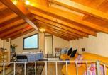 Location vacances Nesso - Casa Del Bruno-1