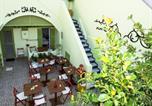 Location vacances  Grèce - Villa Toula-3