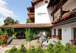 Hôtel Schwangau - Hotel Filser-3