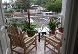 Location vacances Kingston - Cozy Waterloo Apartment-3