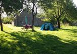Location vacances Goulet - Kerflaveur-1