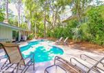 Location vacances Hilton Head Island - Shangri La-3
