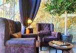 Location vacances  Croatie - Villas Garamm Resort-2