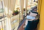 Location vacances Mongiuffi Melia - Case Borgo Vacanze-3