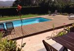 Location vacances Coti-Chiavari - Residence I Casilari-1