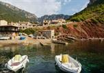 Location vacances Esporles - Family house for 6 people in Valldemossa-3
