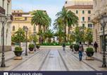 Hôtel Province de Tarente - Raggio di sole-3