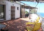 Location vacances Cefalù - Apartment Via Pisciotto - 2-2