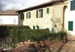 Camping Florence - Agriturismo Il Sambuco-1