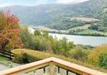 Location vacances Sør-Fron - Two-Bedroom Holiday home in Otta 2-3