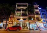 Hôtel Cần Thơ - Kp Hotel-3