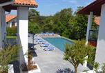 Hôtel Bidart - Villa Choriekin Lafitenia Resort-1