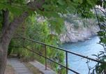 Location vacances Atrani - Chez-Lu Ravello-2