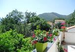 Location vacances Tramonti - Le Terrazze sui Monti-2