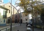 Location vacances Pioltello - Casa Berra-4