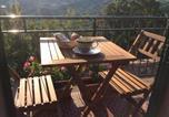 Location vacances Roccastrada - Appartamento la Clessidra-3
