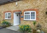 Location vacances Timsbury - Aldrich Cottage-2