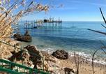 Location vacances Abruzzes - Villa del Pescatore-3