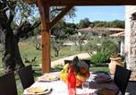 Location vacances Figari - Villa Sanchez-1