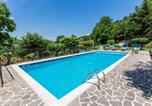 Location vacances Cagli - Villa degli Artisti-4