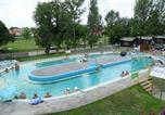 Location vacances Szada - Torday Lak-3