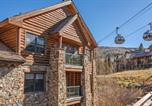 Location vacances Mountain Village - Mountain Lodge-1