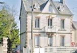 Location vacances Bord de mer de Tracy-sur-Mer - Apartment rue Francois Carpentier-1