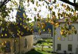 Location vacances Bousseraucourt - La Manufacture Royale-1
