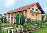 Location vacances Bad Füssing - Appartementhaus Gaby-1