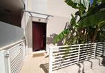 Location vacances  Province de Macerata - Casa Relax Suite-2