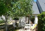 Location vacances Carnac - Dran Ty, résidence à Carnac-1
