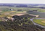 Camping Oyten - Geesthof 5-2